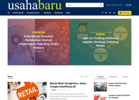 usahabaru.com