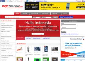 usahachunlanindonesia.com
