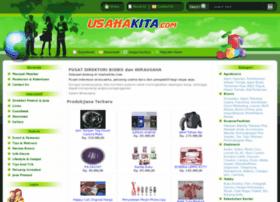 usahakita.com