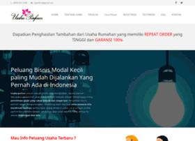 usahaparfum.com