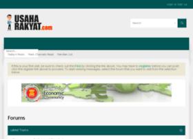 usaharakyat.com
