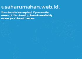 usaharumahan.web.id