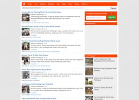 usahaternak.com