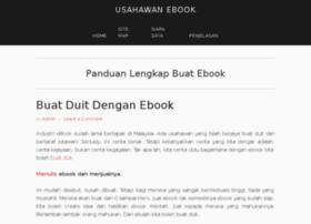 usahawanebook.com