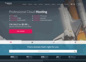 usahosting.com