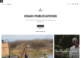 usaidpubs.exposure.co