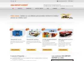 usaimportexpert.com