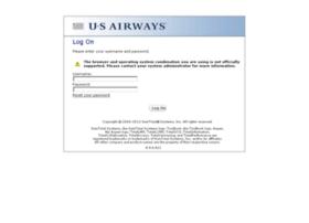 usairways.sumtotalsystems.com