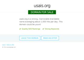 usais.org