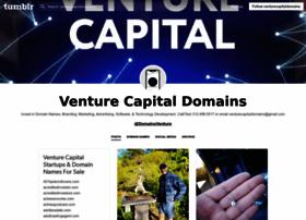 usajobrecruiters.com