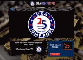 usajumprope.org