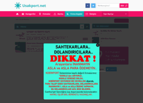 usakport.net