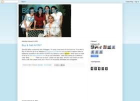 usalifey.blogspot.com