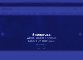 usalighters.com