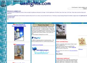 usalights.com