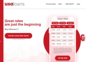usaloans.com