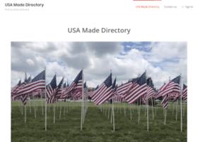 usamadedirectory.com
