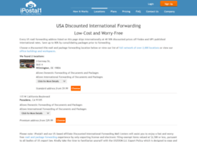 usamail1.com