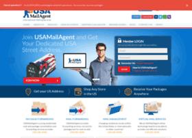 usamailagent.com