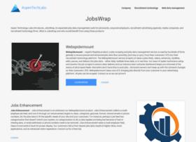 usamanufacturingjobs.com