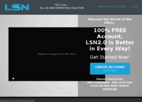 usamlm.net