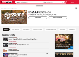 usana-amp.com