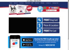 usanationaldrugcard.com