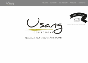 usangcollections.com
