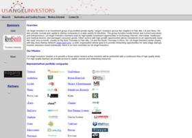 usangelinvestors.com