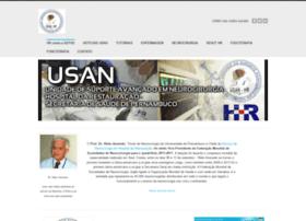 usanhr.org