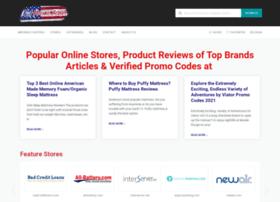 Usapromocodes.com