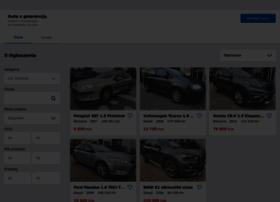 usarek.otomoto.pl