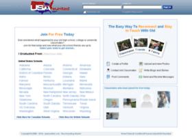 usareunited.com