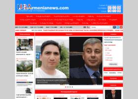usarmenianews.com