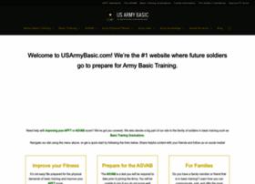 usarmybasic.com