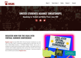 usas.org