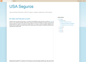 usaseguros.blogspot.com
