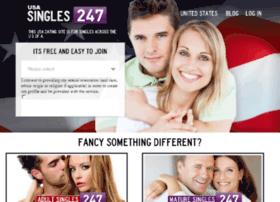 usasingles247.com