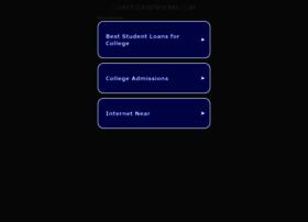 usastudentrooms.com