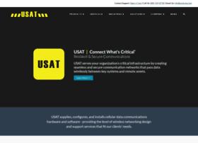 usatcorp.com