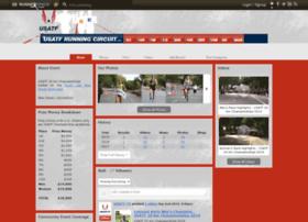 usatf-20km-championships.runnerspace.com