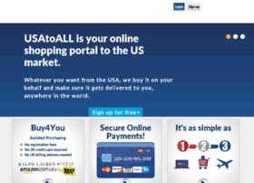 usatoall.com