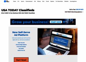 usatodayclassifieds.com