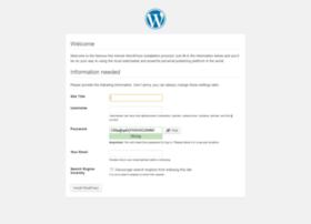 usautosblog.com