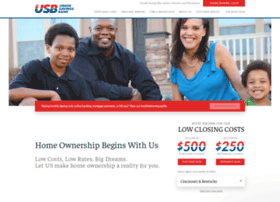 usavingsbank.com