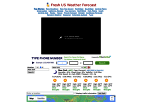 usaweather.overbits.net