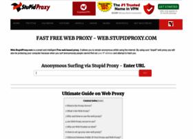 usawebproxy.com