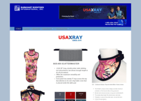 usaxray.com