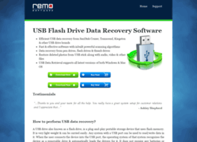 usb-datarecovery.net