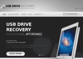 usb-drive-recovery.co.uk
